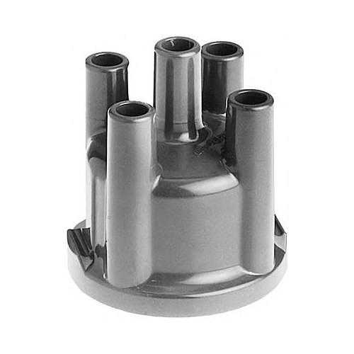 Bremı 8059 Marka: Bmw - E30 - Yıl: 83-88 - Distrübütör Kapağı - Motor: M10