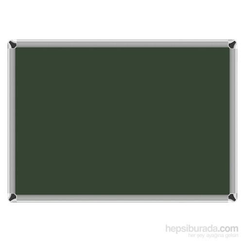 Akyazı 35x45 Laminat Midi Yazı Tahtası (Yeşil)