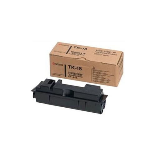 Kyocera Mita ( TK-18 ) FS-1018/1020/1118
