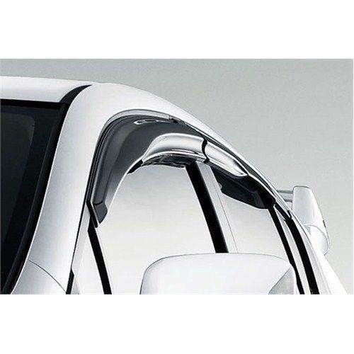 Tarz Peugeot 306 Mugen Cam Rüzgarlığı
