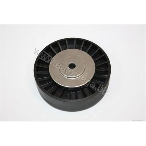 Aba 25500169 Alternator Gergı Rulmanı Lt 35 T4 2,5 (Anj Avr Acv Aja)