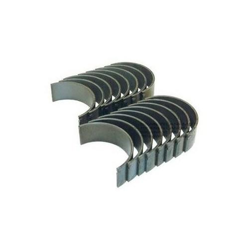 Glyco F014200450mm Kol Yatak (0,50 Farklı) P205-P405-P206-P306-Partner(I-Iı)-Berlıngo(I-Iı)-Xsara-Xantıa-C15-Scudo(I-Iı)-Expert(I-Iı)-Jumpy(I-Iı) Xud9 / Dw8