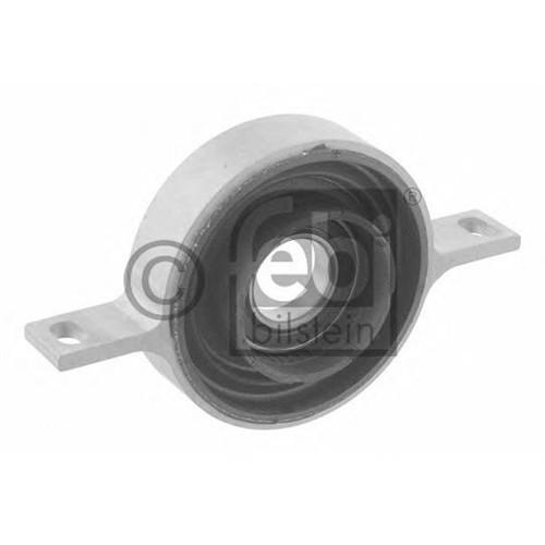 Febı 30626 Marka: Bmw - X3 F25/X5 E70/X6 E71 - Yıl: 07- - Şaft Askısı - Motor: Bm