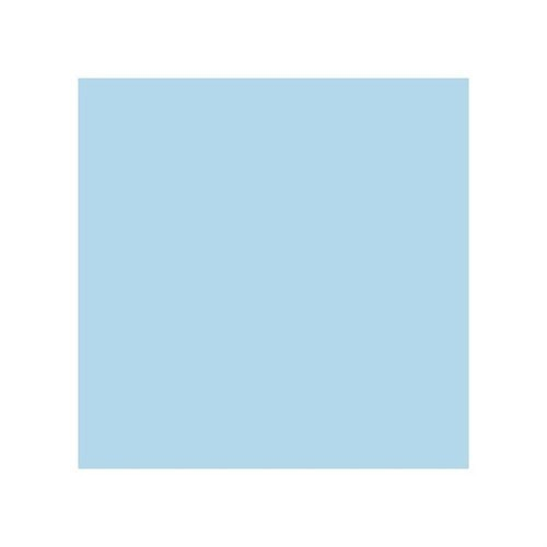 Stylefile Sky Blue 510