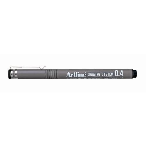 Artline 234 (0,4 mm) Teknik Çizim Kalemi