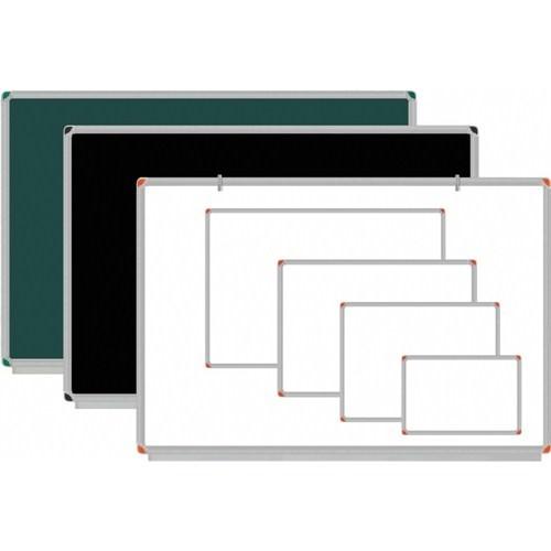 Panda 40 x 55 Duvara Monte Laminat Yazı Tahtası (PAN203)
