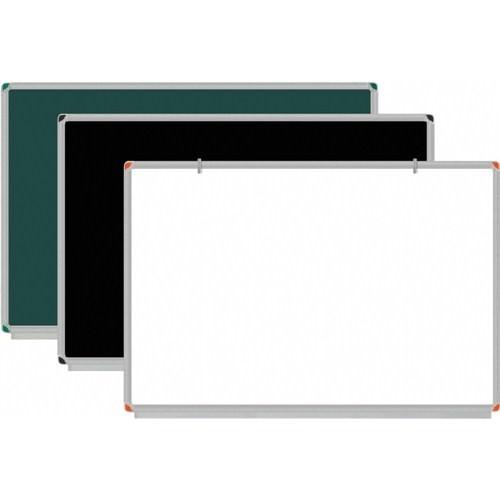 Panda 65 x 100 Duvara Monte Laminat Yazı Tahtası (PAN207)