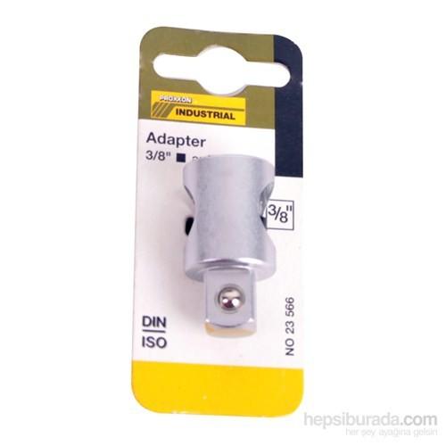 """Proxxon 23566 3/8"""" Lokma Adaptörü"""