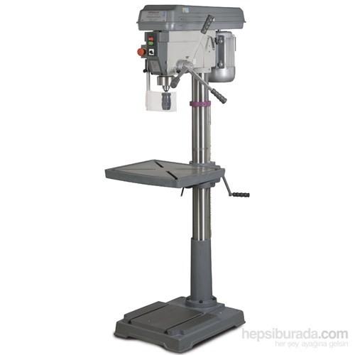 Optimum B33Pro Matkap 1.1 kW