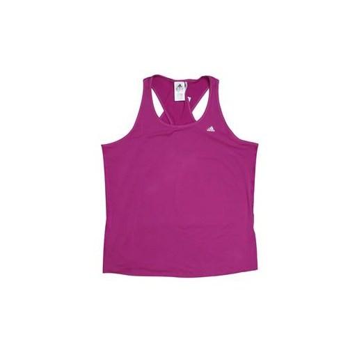 Adidas Z31494 Kadın T-Shirt