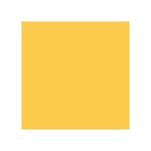 Stylefile Melon Yellow 166