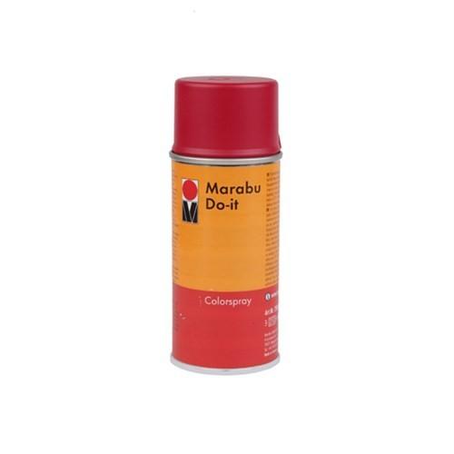 Marabu Do-İt Akrilik Sprey Boya - 32