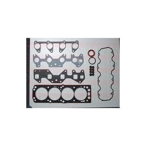 Reınz 022813502 Üst Takım Conta Astra F-Corsa B - Corsa B - Combo 1.4