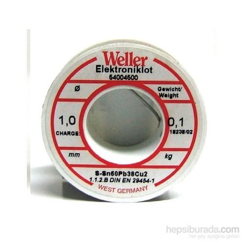 Weller Aksesuar Rl 60-40-100 Lehim Teli