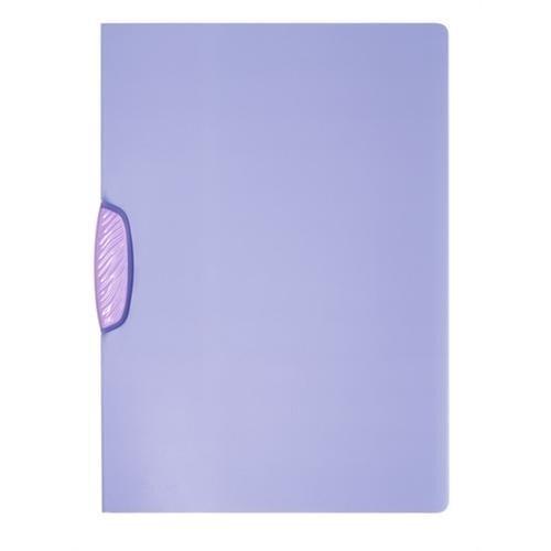 Durable Swingclip Sıkıştırmalı Dosya (2266)