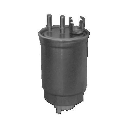 Bosch 0450906452 Mazot Fıltresı (Fıat: Doblo 1.9D)