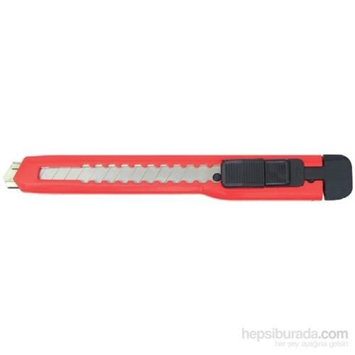 Max-Maket Maket Bıçağı Rm-29113 (1 kutu / 50 adet)