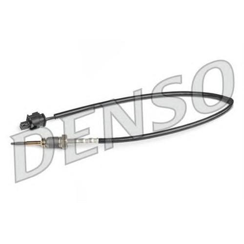 Denso Det0100 Sezicisi Sıcaklık Egzoz - Marka: Bmw - E81-82-87-88-90-91-92-93-60-61-F07-F10-11-X1 -X3 F25 - Yıl: 08-14 - Motor: N47-N47n-N57