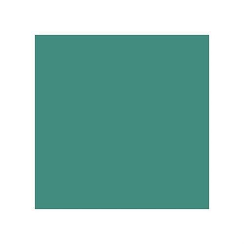 Stylefile Dark Green 602