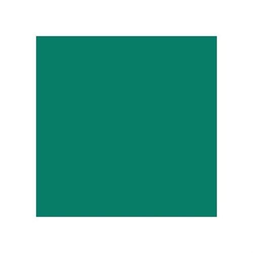 Stylefile Deep Green 648