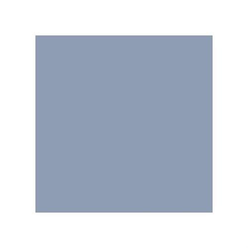 Stylefile Cool Grey 5 Cg5