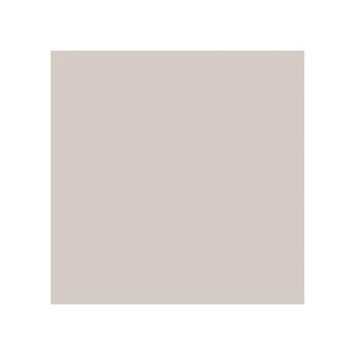 Stylefile Warm Grey 3 Wg3