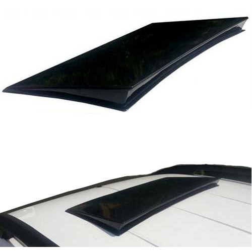 İmitasyon Sunroof