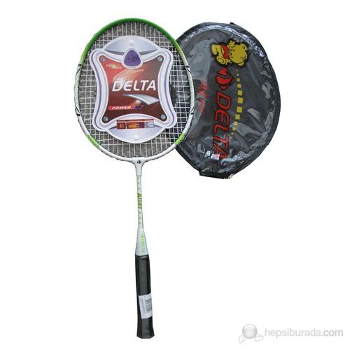 Delta Çocuk Badminton Raketi - BJ 101