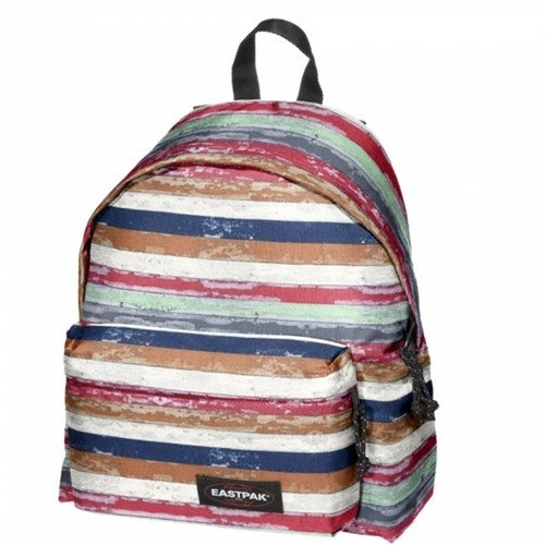 Eastpak Padded Sırt Çantası Fency Mar Eas.Ek62022j22j0