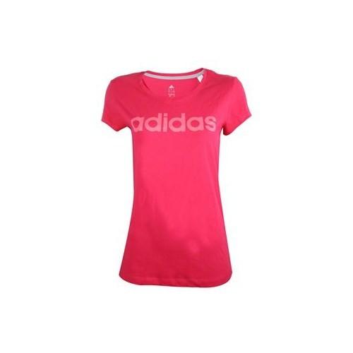 Adidas F49373 Kadın T-Shirt