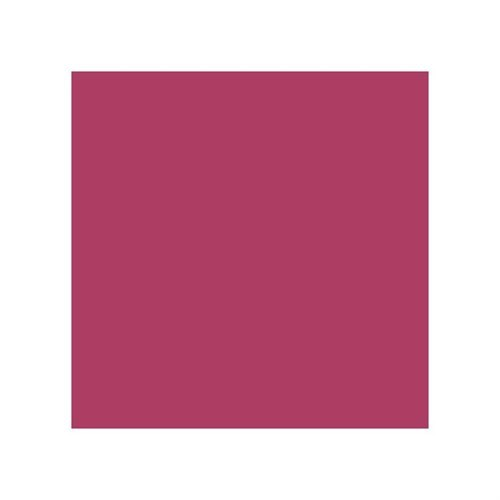 Stylefile Wine Red 372