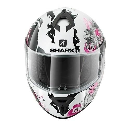 Shark S600 Pınlock Season Large