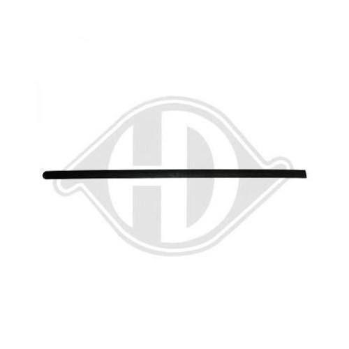 Bsg 65925020 Kapı Çıtası Arka : L - Marka: Opel - Vectra B - Yıl: 96-