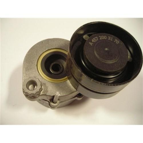 Dayco Apv1098 Alternator Gergı Rulmanı Mercedes Actros 1831/1835/1840/1843/1845 96>