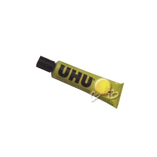 UHU NO.12 (20ML) (GM)