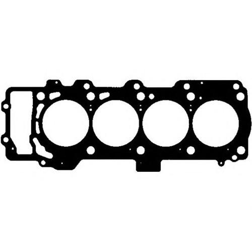 Elrıng 445190 Silindir Kapak Conta - Marka: Ml - W169/245 - Yıl: 04-10 - Motor: M 266