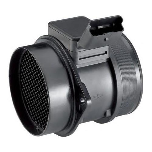 Bsg 70837003 Hava Debimetresi - Marka: Pejo - C5 - Yıl: 02- - Motor: 2.0/2.2 Hdı