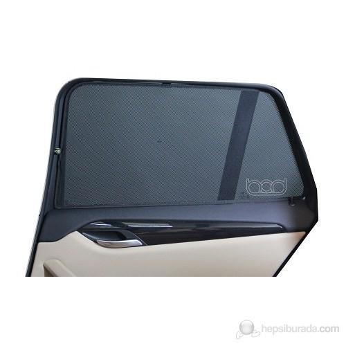BOD BMW X1 PERDE