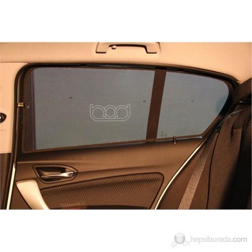 BOD BMW F20 KASA PERDE