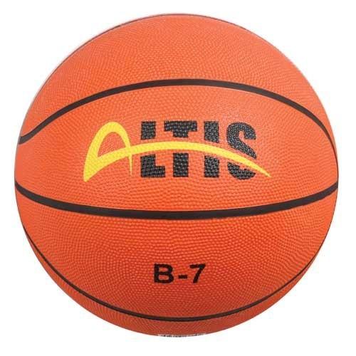 Altis B-7 Basketbol Topu No:7