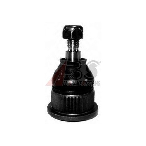 Trw Jbj120 (Jbj120l) Rotıl Bmw E30 316/318I/320I/323I/E30 316/316I/318Is/325I 85-90
