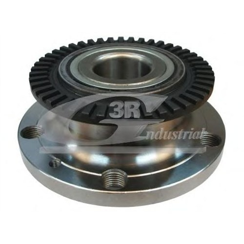 Bsg 90600012 Arka Porya - Marka: Vw - A4 - Yıl: 00-04 - Motor: 1,6-1,8 T-2,00 Tdı Fsı-2,5 Tdı-3,00