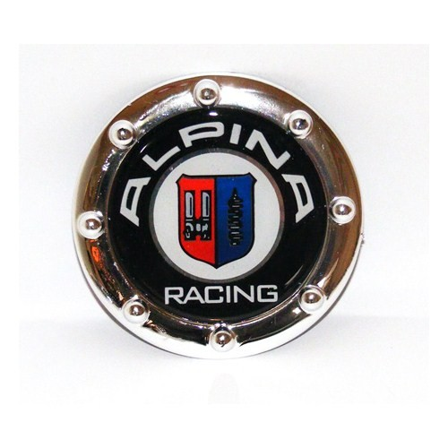 Zum Alpina Racing Arma Stickerı 1004755