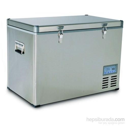 ICEPEAK Danfo 100 Kompresörlü Buzdolabı