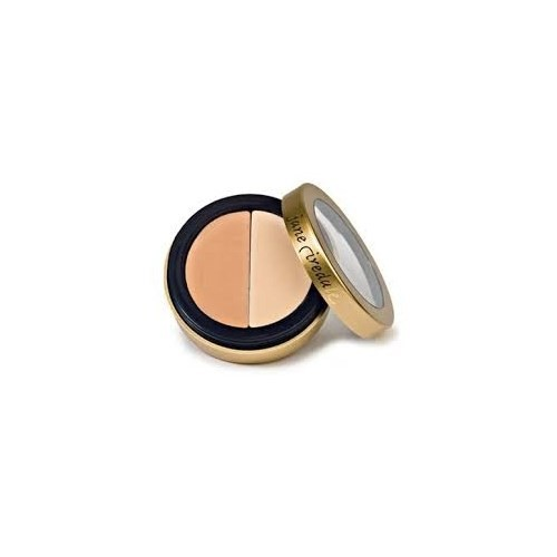 Jane Iredale Circle Delete 1 Yellow-