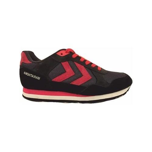 Hummel Ayakkabı Marathona Slk Tr 64276-1521