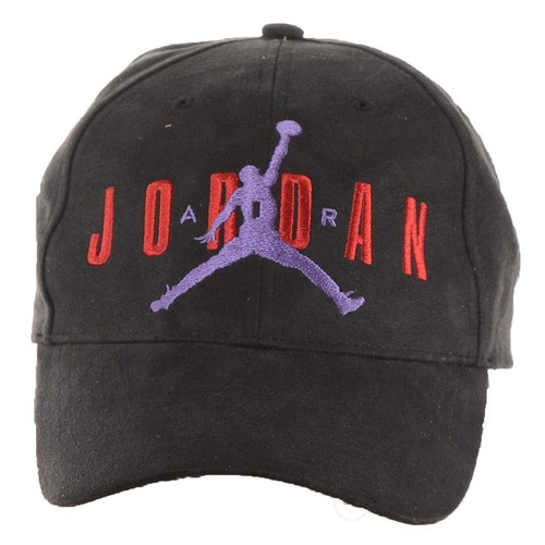 Nike 501024-010 Jordan Cap Şapka