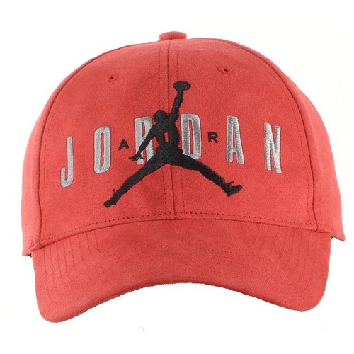 Nike 501024-648 Erkek Şapka