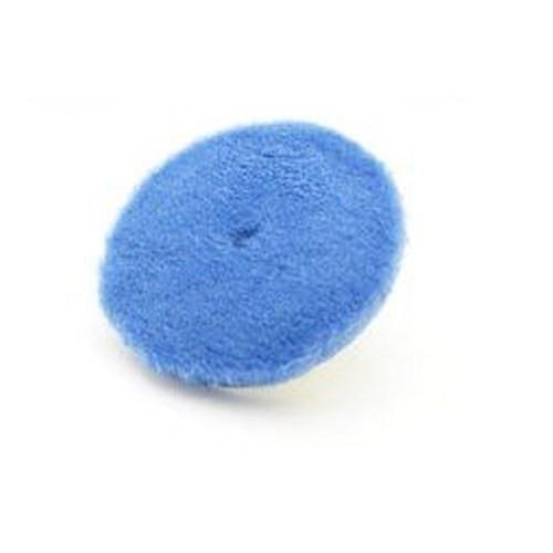 Lake Country Hybrid Blue Micro Wool 152 Mm.