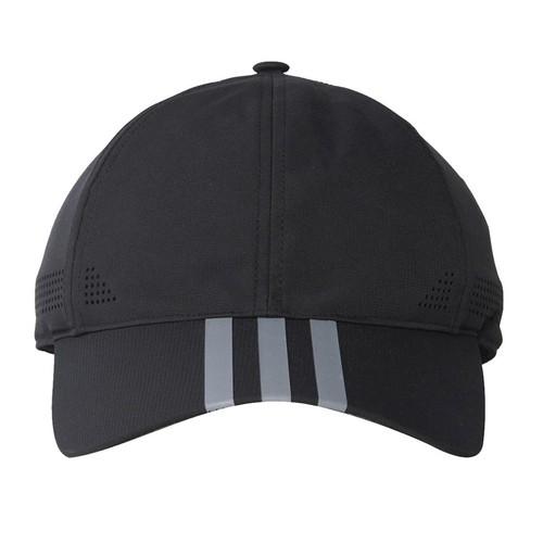 Adidas Aj9457 Ccool Cap 3S Unisex Şapka